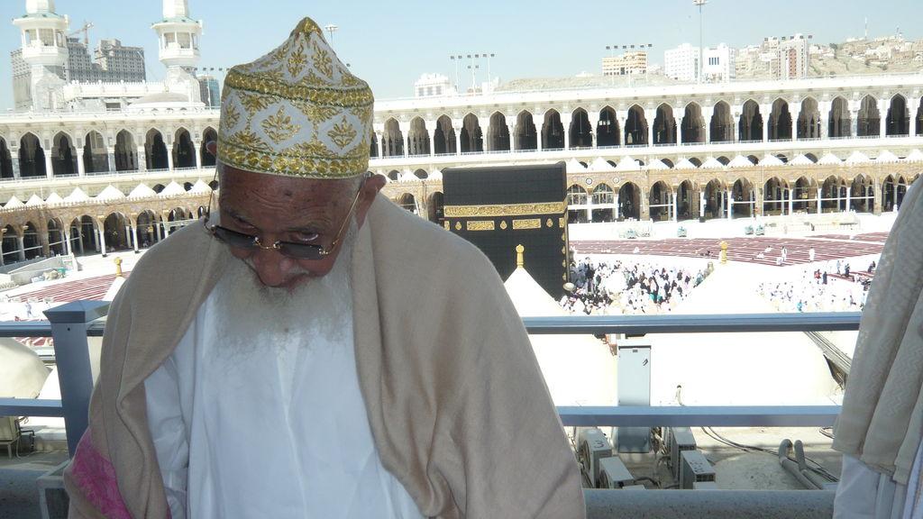 safar-25_makkah_mukarramah-1.jpg