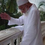 Eid ul Fitr 1431H