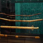 Swords of Rasulallah SAW