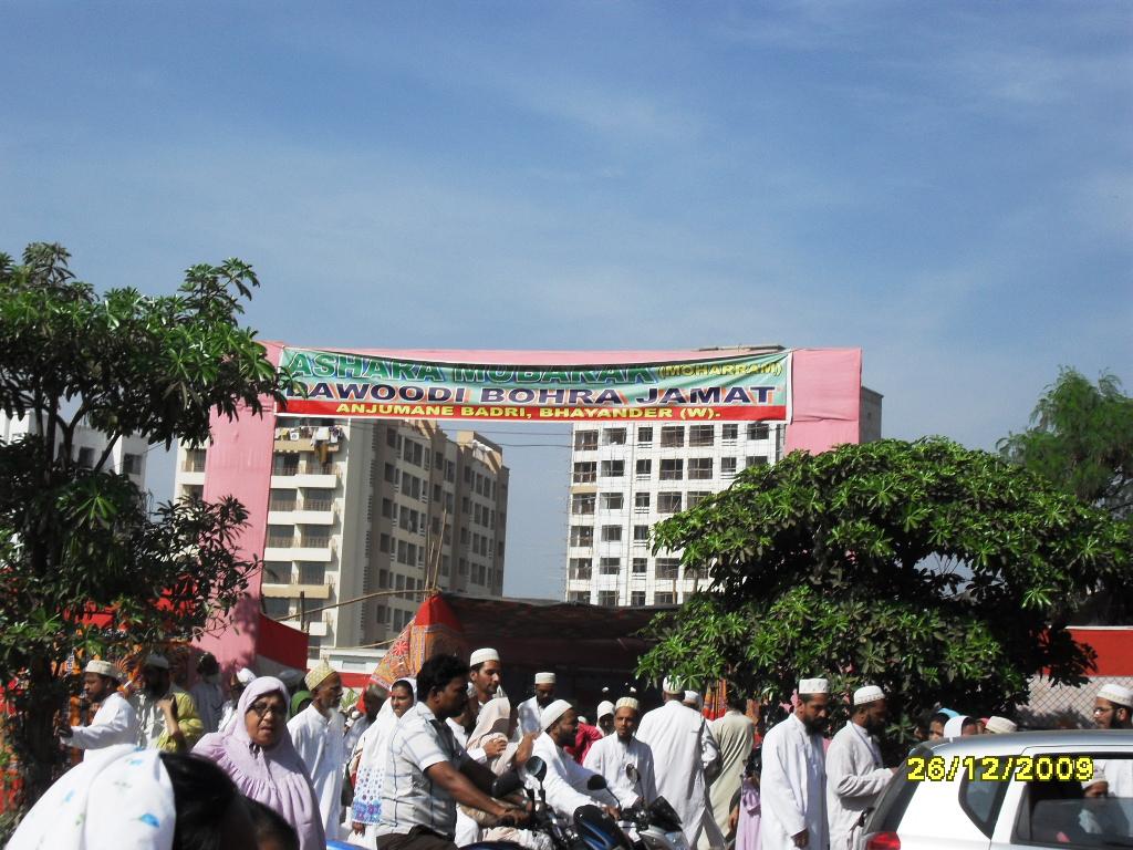 Reset Sinhala Wela Sinhalasinhala Dapatkan Berita Stories