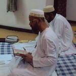Eid ul Fitr 1431H in Nigeria