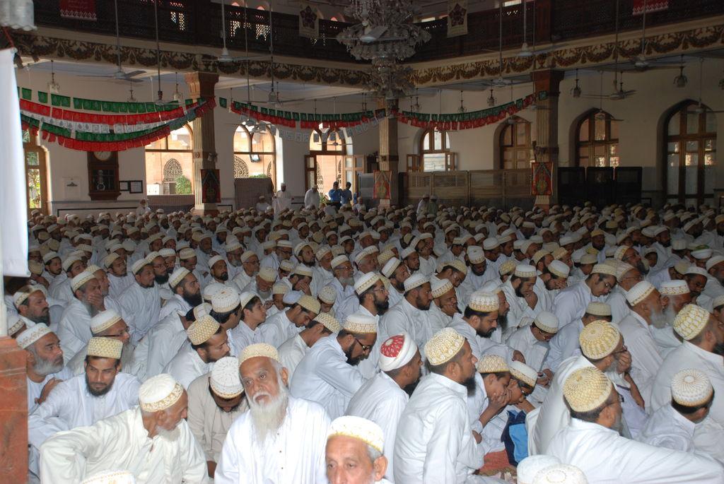 islam at sibilisasyong muslim