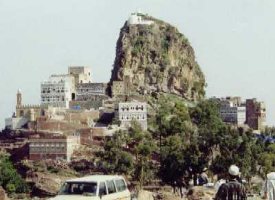 al-Hutaib mubarak